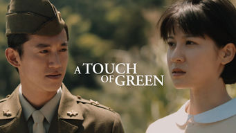 A Touch of Green: Season 1