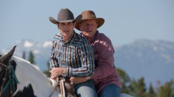 Is Modern Family Season 3 Dude Ranch On Netflix United Kingdom