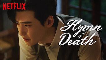 Hymn of Death: Season 1