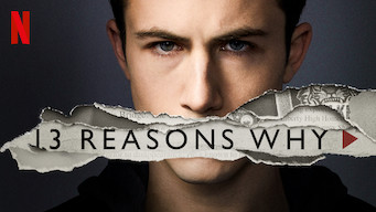 13 Reasons Why: Season 3