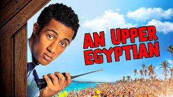 An Upper Egyptian