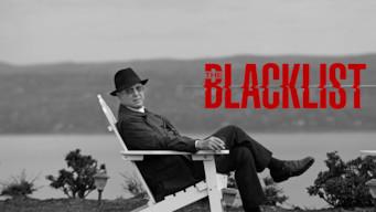 Is The Blacklist: Season 6 (2018) on Netflix South Korea