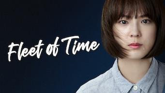 Fleet of Time: Season 1