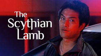 The Scythian Lamb