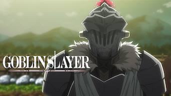 Is Goblin Slayer: Season 1 (2018) on Netflix India