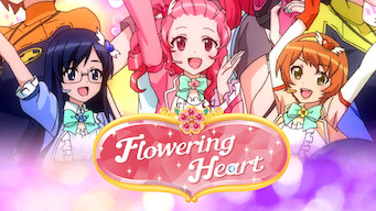 Flowering Heart: Season 1